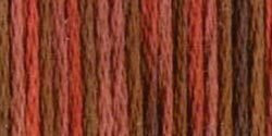 Color Variations Pearl Cotton Size 5 DMC Floss #4135