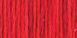 Color Variations Pearl Cotton Size 5 DMC Floss #4205