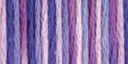 Color Variations Pearl Cotton Size 5 DMC Floss #4250