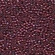 Mill Hill 42012 Royal Plum Petite Beads - Size 15/0