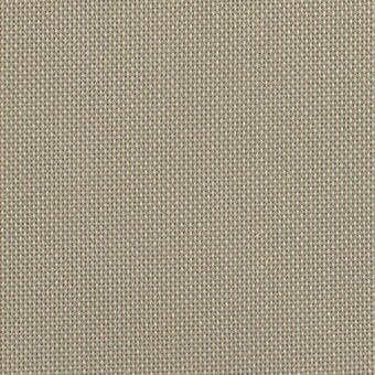 28 Count Dusty Green/Olive Jobelan Evenweave Fabric 27x36
