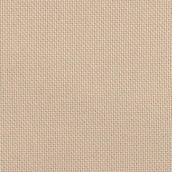 28 Count Lambswool Jobelan Evenweave Fabric 18x27