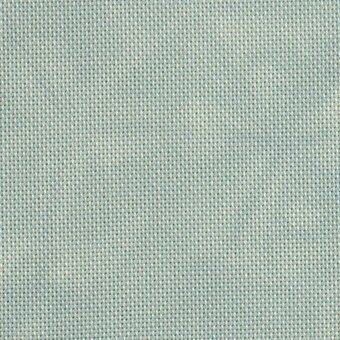 28 Count Water Cress Jobelan Evenweave Fabric 24x35