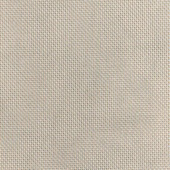 28 Count Thyme Jobelan Evenweave Fabric 12x18