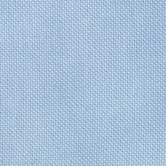 28 Count Bluebell Jobelan Evenweave Fabric 35x48