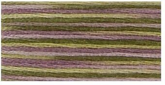 DMC Coloris Floss 4505 - Heather