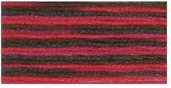 DMC Coloris Floss 4519 - Jingle Bells