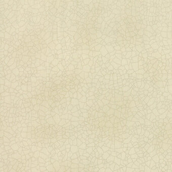 Moda Crackle Linen Color Fabric - Yardage