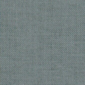 32 Count Twilight Blue Linen Fabric 27x36