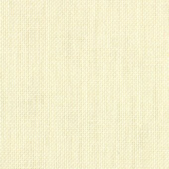 32 Count Touch of Yellow Linen Fabric 18x27