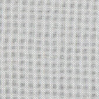 32 Count Graceful Grey Linen Fabric 27x36