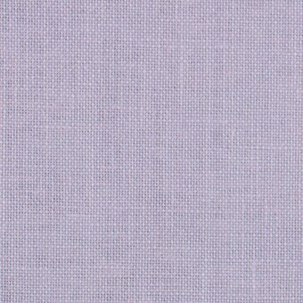 32 Count Peaceful Purple Linen Fabric 27x36