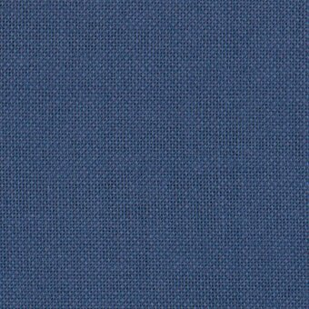 32 Count Blue Moon Linen Fabric 36x55
