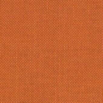 32 Count Halloween Linen Fabric 18x27