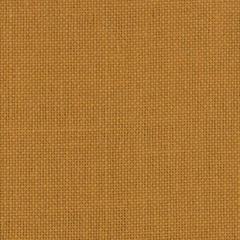 32 Count Tuscan Sun Linen 9x13
