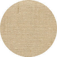 35 Count Antique Lambswool Linen Fabric 13x18