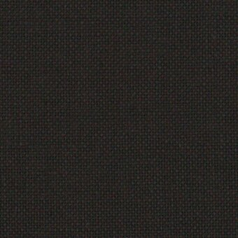 35 Count Black Linen Fabric 9x13