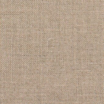 40 Count Lambswool Linen Fabric 27x36