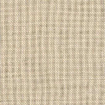 40 Count Champagne Linen Fabric 9x13