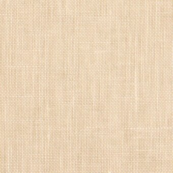 40 Count Ivory Linen Fabric 27x36