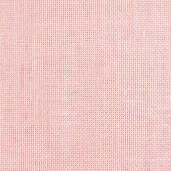 28 Count Touch of Pink Linen Fabric 9x13