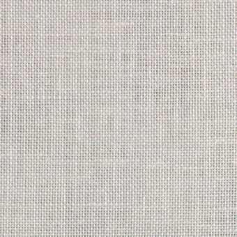 28 Count Graceful Grey Linen Fabric 9x13