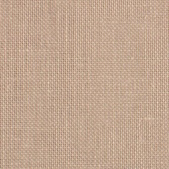 28 Count Beautiful Beige Linen Fabric 36x55