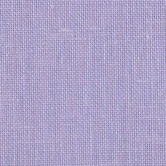 28 Count Peaceful Purple Linen Fabric 36x55