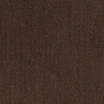 28 Count Black Chocolate Linen Fabric 18x27