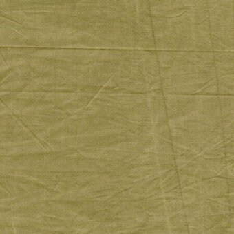 Forest New Aged Muslin Half Yard