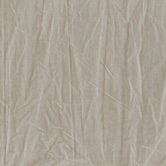 Pewter Aged Muslin Fat Quarter