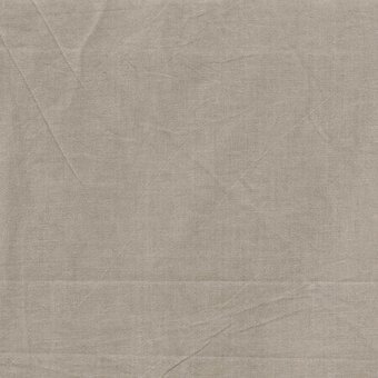 Grey New Aged Muslin Half Yard