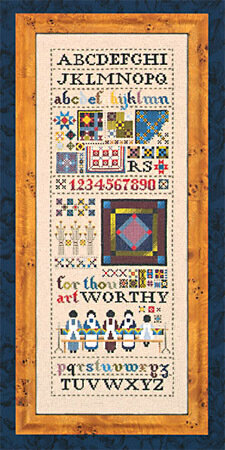 Sandy Small Proudfoot Quilt Designs – Applique Quilt Patterns