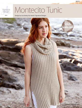 0cc39d286187 Sweater Crochet Patterns - 123Stitch.com