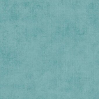 Riley Blake Cotton Shade Teal Fabric - Fat Quarter