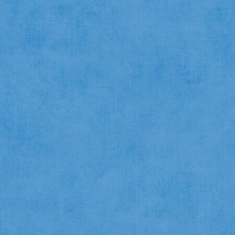 Riley Blake Cotton Shade Cobalt Blue Fabric - Half Yard