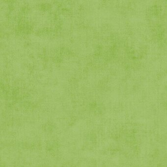 Riley Blake Cotton Shade Turtle Green Fabric - Yardage