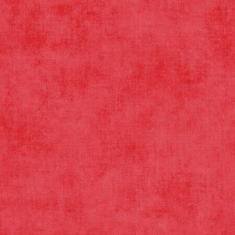Riley Blake Cotton Shade Santa Fabric - Fat Quarter