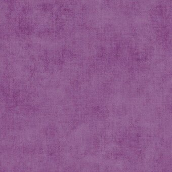 Riley Blake Cotton Shade Grape Fabric - Yardage