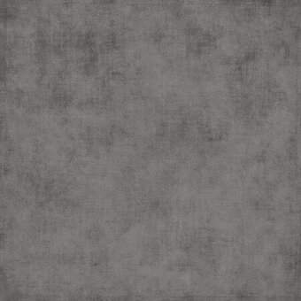 Riley Blake Cotton Shade Overcast Fabric - Fat Quarter