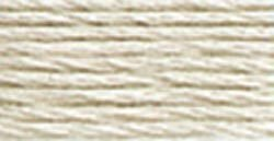 DMC 3866 Six Strand Floss