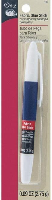 Fabric Glue Stick Pen