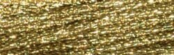 Light Effects Precious Metals - Light Gold (same as 5282)