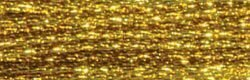 Light Effects Precious Metals - Dark Gold (same as 5284)
