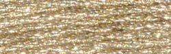 Light Effects Precious Metals - White Gold