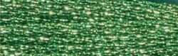 Light Effects Jewels - Light Green Emerald
