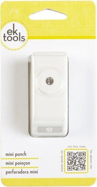 "12 per Card 1/"" Danco 89046 Shower Curtain Hooks"