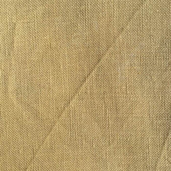 32 Count French Roast Linen 35x54