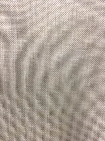 36 Count Old Towne Blend Linen 8x12