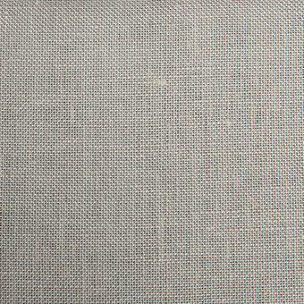 30 Count Parisian Grey Legacy Linen 9x17